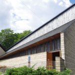 Histoire de l'église Saint-Léger