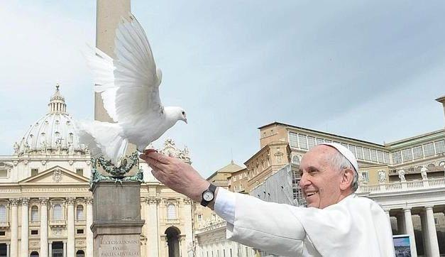 Viens Esprit Saint !