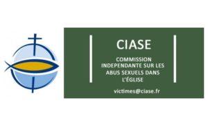 CIASE - suite, temps de partage @ église Saint-Léger