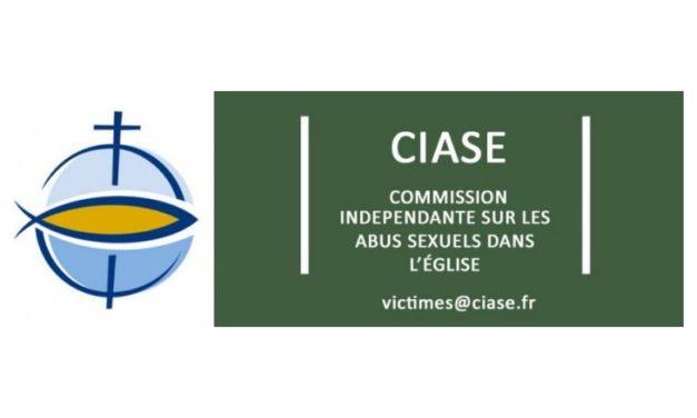 CIASE – suite